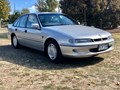 1994 HOLDEN COMMODORE VR Acclaim Series 2