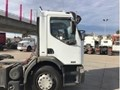 2004 MACK PREMIUM DISTRIBUTION