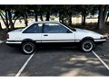 1985 TOYOTA SPRINTER AE86 Coupe 2dr Man 5sp 1.6