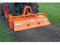 COSMO BULLY TBUM60 (1524) 60inch 1.6m Tiller
