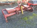 TRIMAX 237 TOPPING MOWER