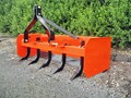 EUROFARM 5FT BOX BLADE