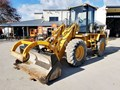 1996 CATERPILLAR IT14G