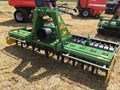 2016 CELLI ENERGY 300 CELLI ENERGY 300 POWER HARROWS