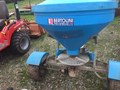 BERTOLINI 400L ATV SPREADER
