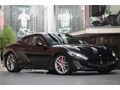 2012 MASERATI GRANTURISMO M145 MC Stradale Coupe 2dr MC-Shift 6sp 4.7i