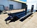 2020 FWR ELITE TRI AXLE TAG TRAILER - WIDENER - EBS