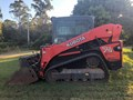 2012 KUBOTA SVL75 LOW HOURS 988
