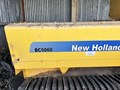 2012 NEW HOLLAND BC5060