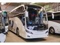 2019 YUTONG T12 LUXURY COACH 53 Leather recline seats