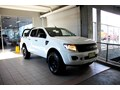2014 FORD RANGER XL