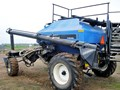 1998 NEW HOLLAND SC180