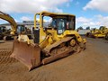 1998 CATERPILLAR D6M XL