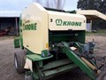 2006 KRONE VP1500 Multi Cut