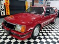 1980 HOLDEN COMMODORE HDT VC Brock