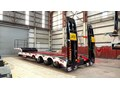 2019 FWR TRI AXLE LOW LOADER - 3.5M WIDENER - 100% AUSTRALIAN MADE