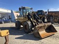 1998 CATERPILLAR IT24F
