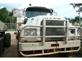 1986 MACK R SERIES R600 - R Model EM6-300