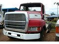 1992 FORD L9000 Wrecking