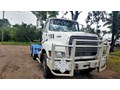1993 FORD L9000 Wrecking