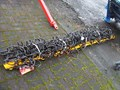 2019 HOOPER CHAIN HARROWS 10 x 6
