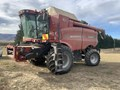 2007 CASE IH 8010 AF8010 red top