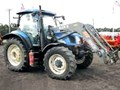 NEW HOLLAND TSA110