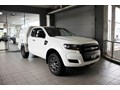 2015 FORD RANGER PX XL MKII