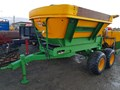 SAM 6 TONNE COMBY SPREADER