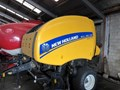 NEW HOLLAND RB180