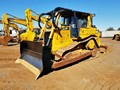 2006 CATERPILLAR D6T XL