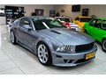 2006 FORD MUSTANG S281