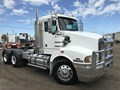 2010 KENWORTH T402 B DOUBLE RATED