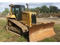 2013 CATERPILLAR D6N XL VPAT