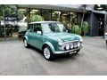 1996 MINI COOPER 35th Anniversary Edition