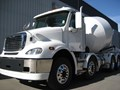 2018 FREIGHTLINER COLUMBIA CL112 PRICED TO CLEAR