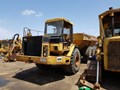 1990 CATERPILLAR D350D PARTS FOR SALE