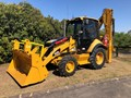 2010 CATERPILLAR 432E2 JBA