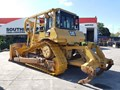 2005 CATERPILLAR D6R XL Bulldozer SU Blade (Stock No. 94341)