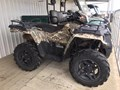2015 POLARIS SPORTSMAN 570 SP