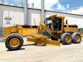 2007 CATERPILLAR 12HII VHP PLUS