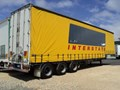 2003 FREIGHTER ST3 38T
