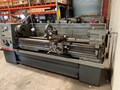 SUNMASTER C2160 CENTRE LATHE 542X2000MM TURNING CAPACITY