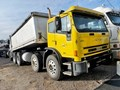 2002 IVECO ACCO 2350G