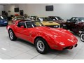 1979 CHEVROLET CORVETTE STINGRAY