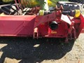 TRIMAX WLD205