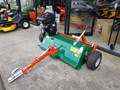 WESSEX AF120 18HP 1.2m flail mower