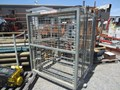 EAST WEST ENGINEERING SAFETY CAGE J4813