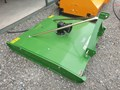 FIELDMASTER 1.5M SABRE MOWER