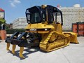 2004 CATERPILLAR D5N XL Bulldozer (Stock No. 88572)